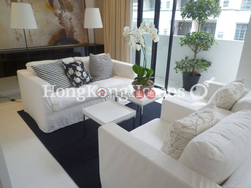 1 Bed Unit at 60 Staunton Street   For Sale, 60 Staunton Street   Central District Hong Kong Sales HK$ 13.8M