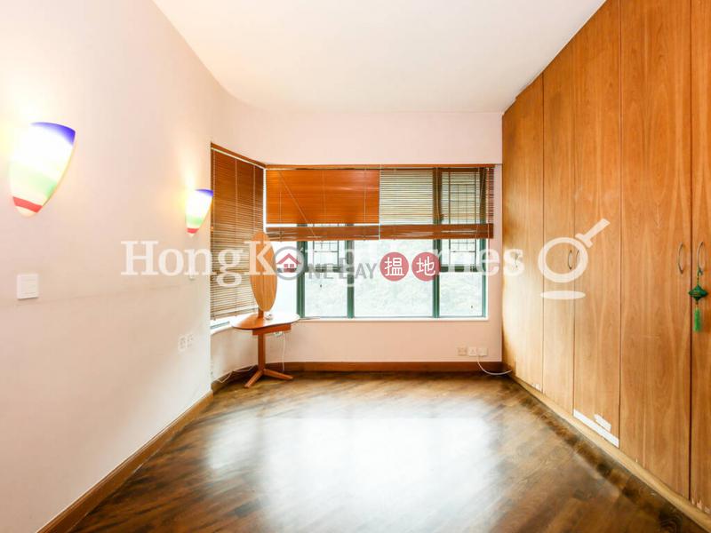 曉峰閣|未知|住宅出售樓盤|HK$ 4,380萬