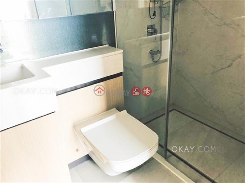 浚峰|高層|住宅-出租樓盤|HK$ 25,000/ 月