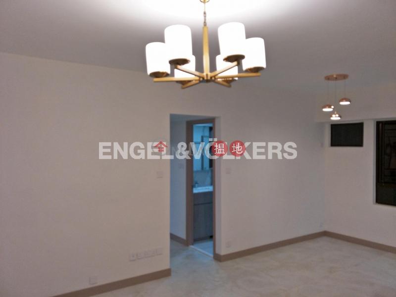 西半山三房兩廳筍盤出租|住宅單位|樂信臺(Robinson Heights)出租樓盤 (EVHK85300)