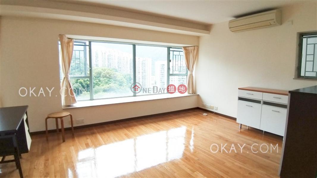 3房2廁,實用率高,極高層,海景《逸意居2座出租單位》 18西灣臺   東區-香港-出租-HK$ 45,000/ 月