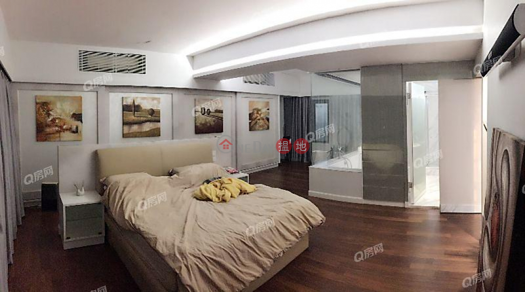 Tower 1 Ruby Court Low, Residential | Rental Listings HK$ 90,000/ month