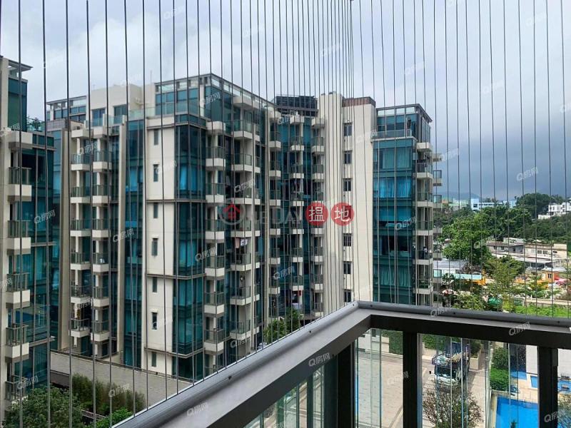 香港搵樓|租樓|二手盤|買樓| 搵地 | 住宅-出租樓盤|~ 靚景開揚雅裝 花園會所泳池 ~《逸瓏園2座租盤》