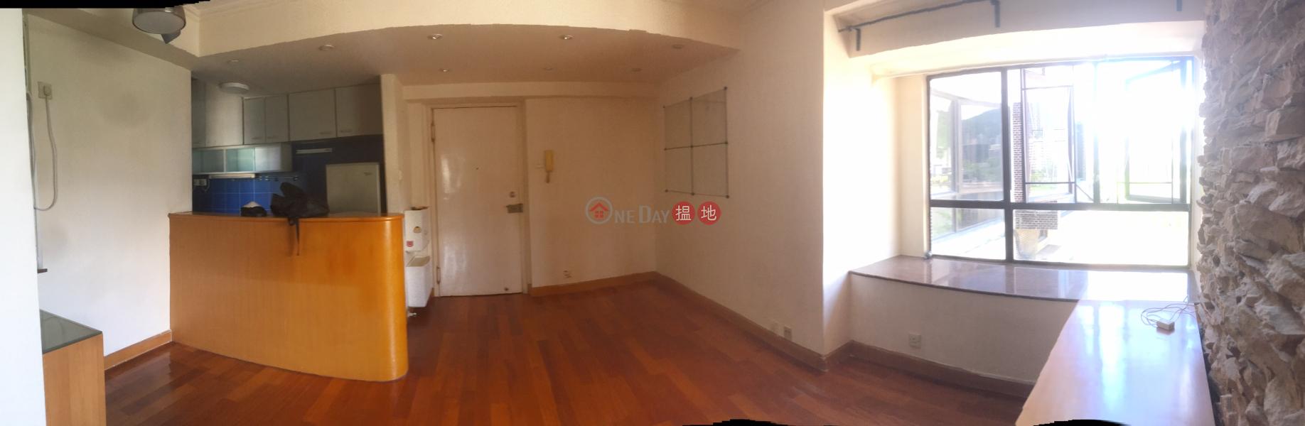Carmel Heights (Block C) Belair Gardens Unknown | Residential, Rental Listings | HK$ 16,000/ month