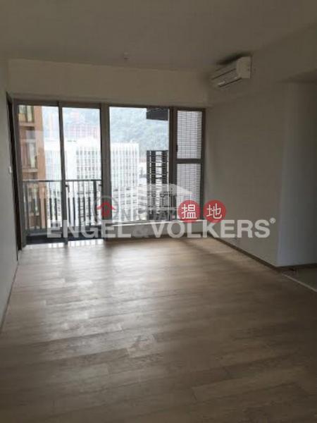 西營盤三房兩廳筍盤出租|住宅單位23興漢道 | 西區香港|出租-HK$ 80,000/ 月