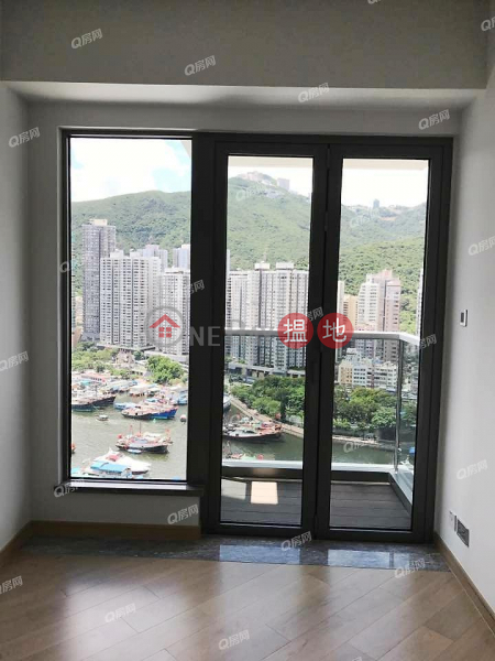Property Search Hong Kong | OneDay | Residential, Sales Listings | H Bonaire | 1 bedroom Mid Floor Flat for Sale