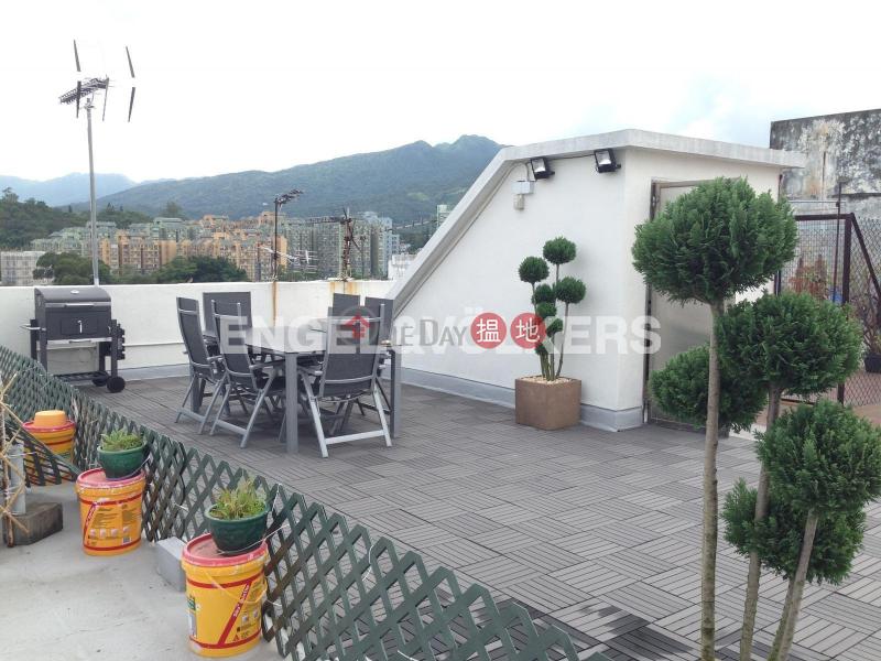 1 Bed Flat for Sale in Sai Kung, 81 Man Nin Street | Sai Kung | Hong Kong, Sales HK$ 7.9M