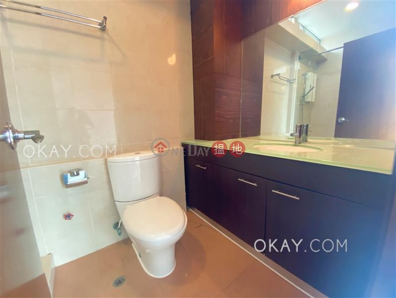 艷霞花園1座低層-住宅-出租樓盤HK$ 40,000/ 月