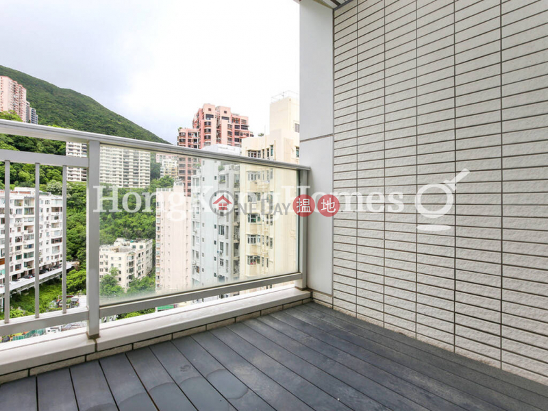 3 Bedroom Family Unit at The Altitude | For Sale 20 Shan Kwong Road | Wan Chai District Hong Kong Sales HK$ 41.8M