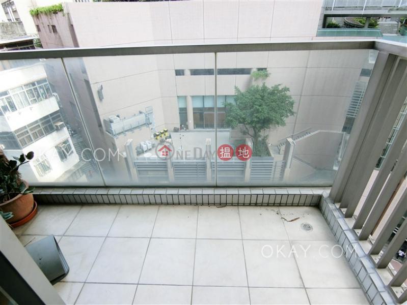 Practical 2 bedroom in Sheung Wan | Rental | 253-265 Queens Road Central | Western District, Hong Kong Rental, HK$ 25,000/ month