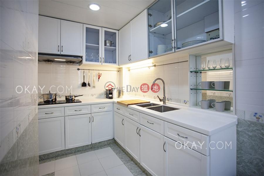 3房2廁《麗池花園大廈出租單位》-921-927英皇道   東區-香港 出租-HK$ 45,000/ 月