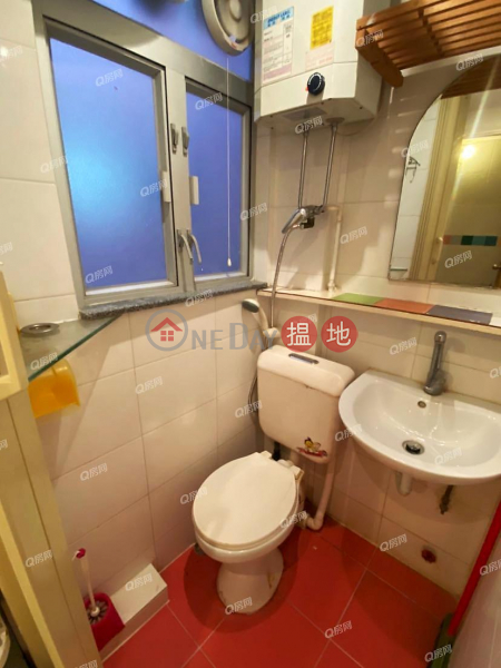 Po Lee Building | High Floor Flat for Sale | Po Lee Building 寶利大廈 Sales Listings