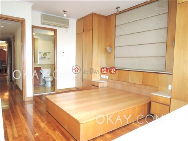 Robinson Place, Low   Residential, Rental Listings HK$ 50,000/ month