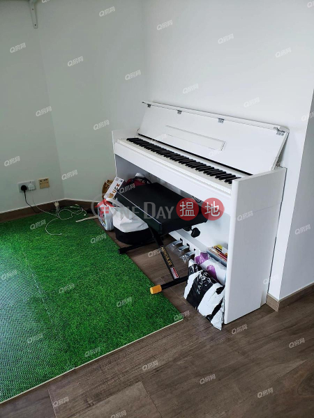 Property Search Hong Kong | OneDay | Residential | Sales Listings, Sky Tower Block 7 | 1 bedroom Mid Floor Flat for Sale