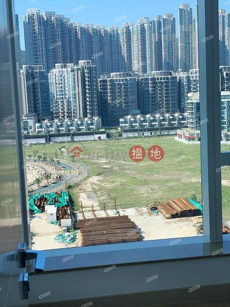 香港搵樓|租樓|二手盤|買樓| 搵地 | 住宅-出售樓盤-無敵景觀,交通方便,名牌發展商Monterey買賣盤