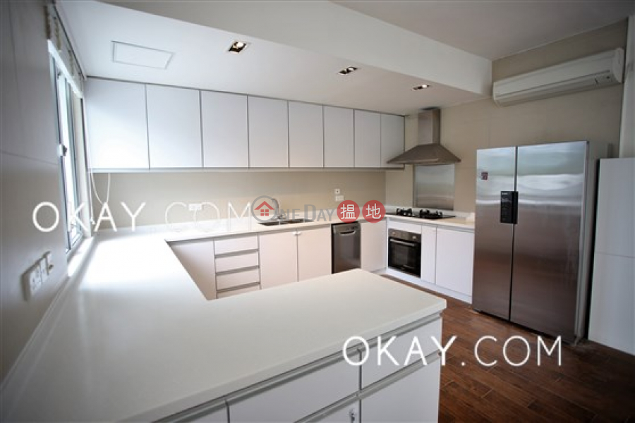 Habitat, Unknown | Residential | Rental Listings, HK$ 78,000/ month