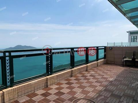 Tower 6 Island Resort   4 bedroom High Floor Flat for Rent Tower 6 Island Resort(Tower 6 Island Resort)Rental Listings (XGGD737701603)_0