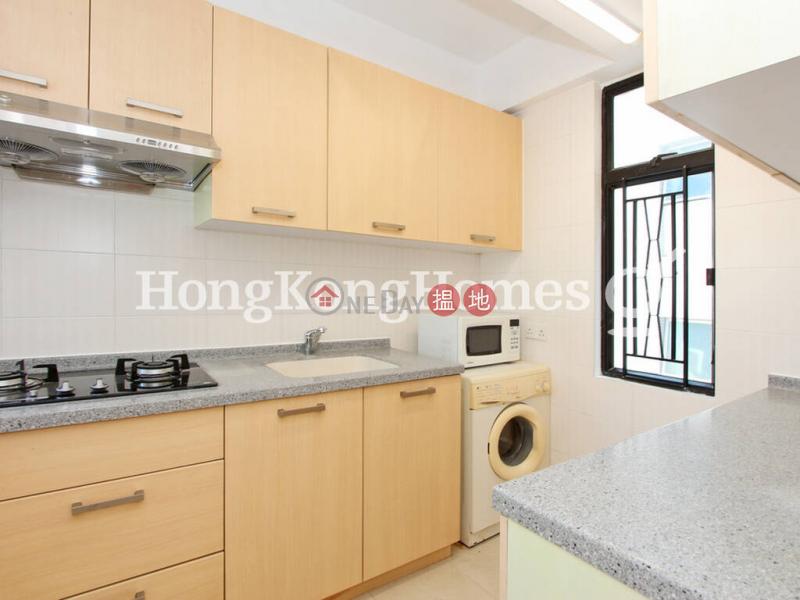 日景閣兩房一廳單位出租|12-14太子臺 | 西區|香港|出租|HK$ 34,000/ 月