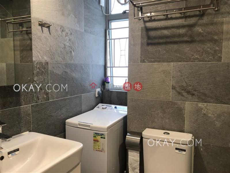 2房2廁《帝華臺出租單位》1列拿士地臺 | 西區-香港|出租HK$ 32,000/ 月