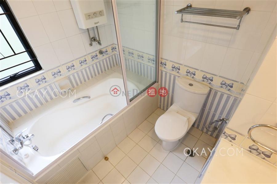 HK$ 110,000/ 月|華景園南區|4房3廁,實用率高,海景,星級會所《華景園出租單位》