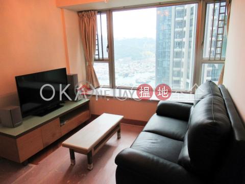 2房1廁,星級會所深灣軒1座出售單位 深灣軒1座(Sham Wan Towers Block 1)出售樓盤 (OKAY-S43152)_0
