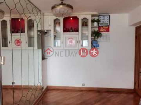 Direct Landlord. High Floor, Sea View|Sai KungTower 2 Phase 1 Ocean Shores(Tower 2 Phase 1 Ocean Shores)Rental Listings (61516-8416409480)_0