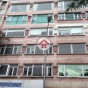 黃泥涌道77-79號 (77-79 Wong Nai Chung Road) 灣仔區 搵地(OneDay)(3)
