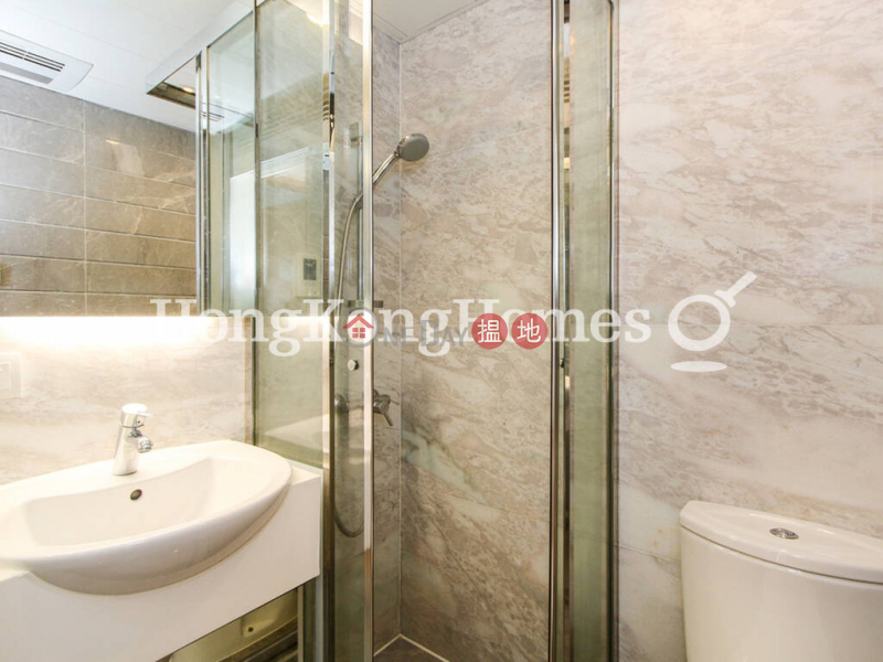 2 Bedroom Unit for Rent at High Park 99, High Park 99 蔚峰 Rental Listings | Western District (Proway-LID129281R)