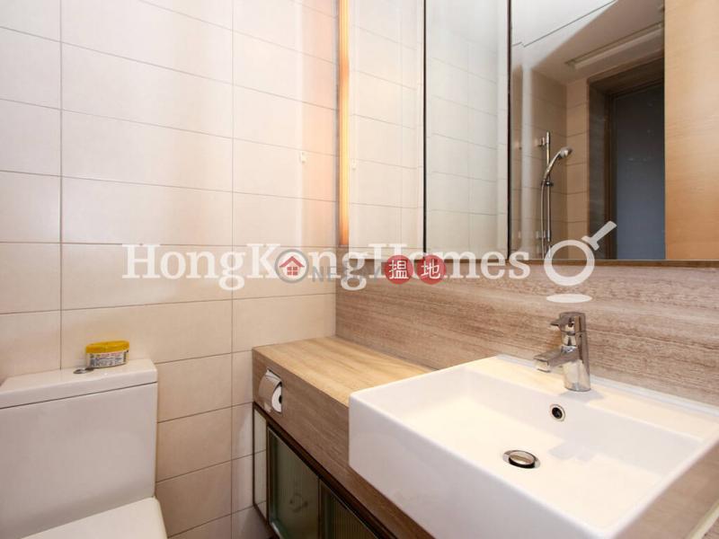 香港搵樓|租樓|二手盤|買樓| 搵地 | 住宅-出售樓盤|縉城峰2座一房單位出售
