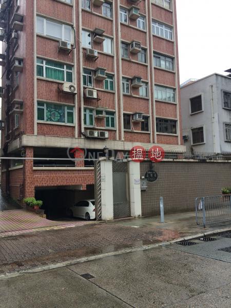 GALLANT VILLA (GALLANT VILLA) Kowloon City|搵地(OneDay)(1)