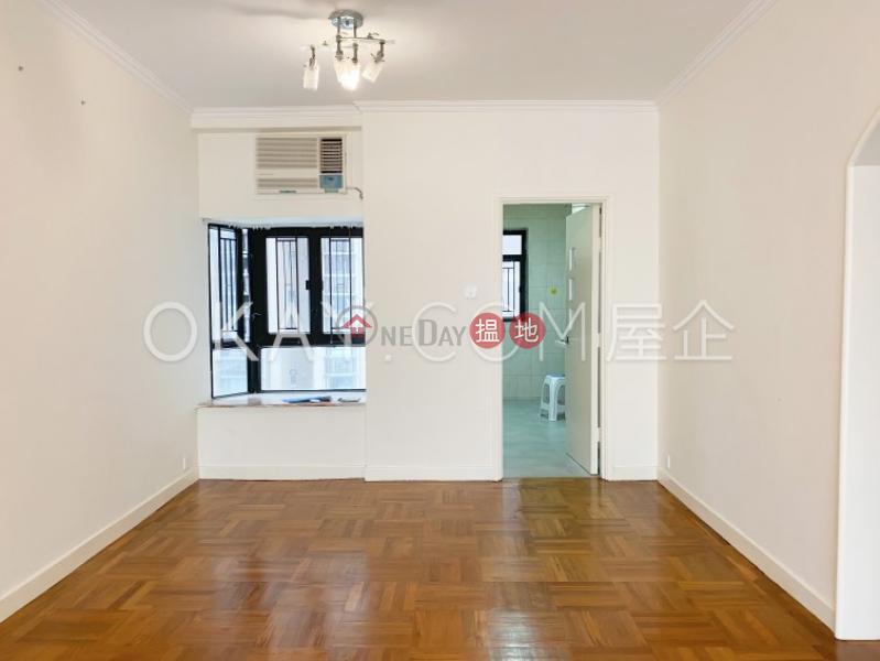 香港搵樓|租樓|二手盤|買樓| 搵地 | 住宅|出租樓盤|4房2廁,實用率高,星級會所,連車位比華利山出租單位