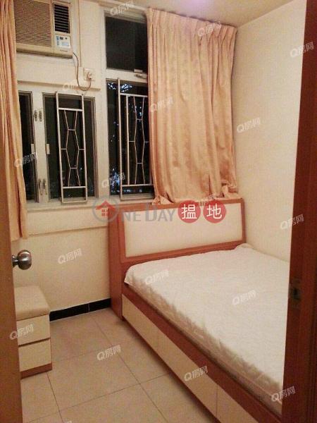 Ho Ming Court | 2 bedroom Low Floor Flat for Sale 9 Kai King Road | Sai Kung | Hong Kong, Sales | HK$ 5.4M
