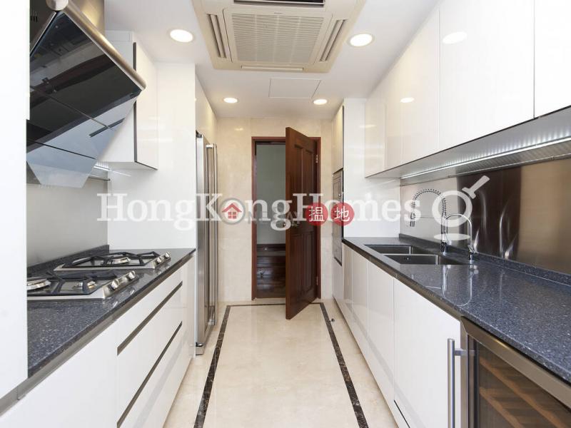 4 Bedroom Luxury Unit for Rent at Circle Lodge | Circle Lodge 環翠園 Rental Listings