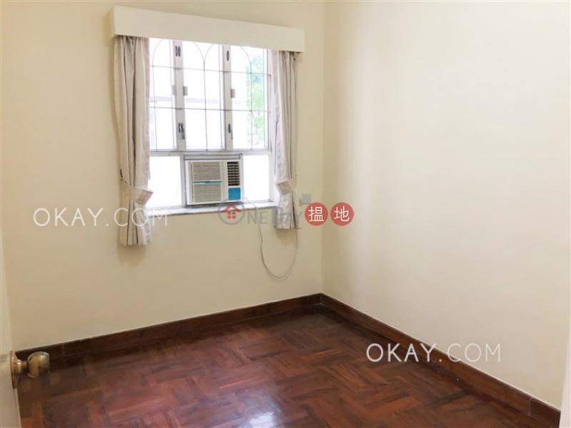 HK$ 2,000萬|景麗苑-灣仔區3房2廁,實用率高,連車位,露台《景麗苑出售單位》
