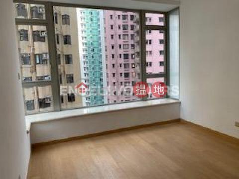 2 Bedroom Flat for Rent in Mid Levels West|Wellesley(Wellesley)Rental Listings (EVHK84892)_0