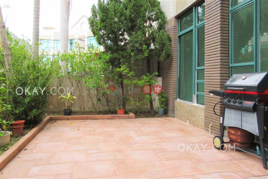 1房1廁,實用率高,星級會所,連車位旭逸居5座出售單位|旭逸居5座(Stanford Villa Block 5)出售樓盤 (OKAY-S14778)