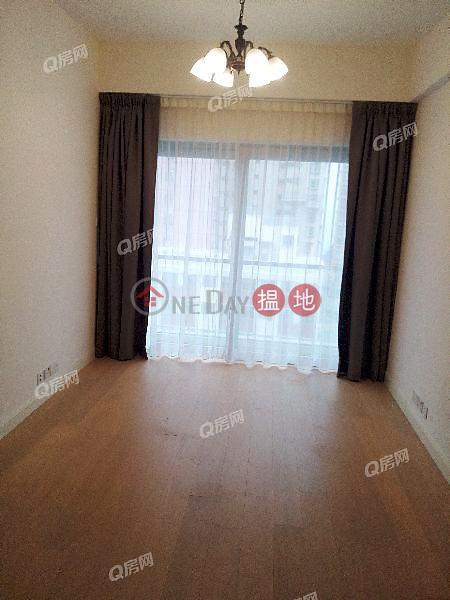 香港搵樓|租樓|二手盤|買樓| 搵地 | 住宅出租樓盤新樓靚裝,環境清靜,核心地段《Lexington Hill租盤》