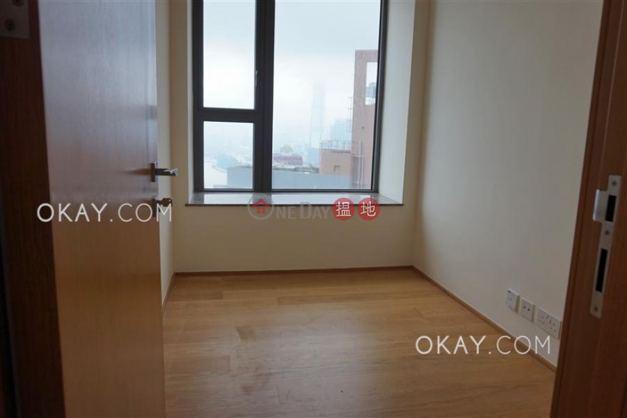 2房1廁,極高層,星級會所,露台《殷然出租單位》|殷然(Alassio)出租樓盤 (OKAY-R306214)