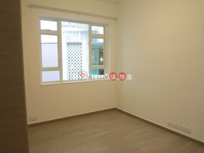 3 Bedroom Family Flat for Rent in Happy Valley | 43A-43G Happy View Terrace | Wan Chai District Hong Kong | Rental, HK$ 56,000/ month