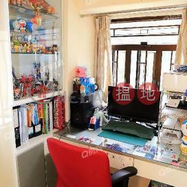 Ho Shun Yee Building Block A   2 bedroom Low Floor Flat for Rent Ho Shun Yee Building Block A(Ho Shun Yee Building Block A)Rental Listings (QFANG-R94139)_0