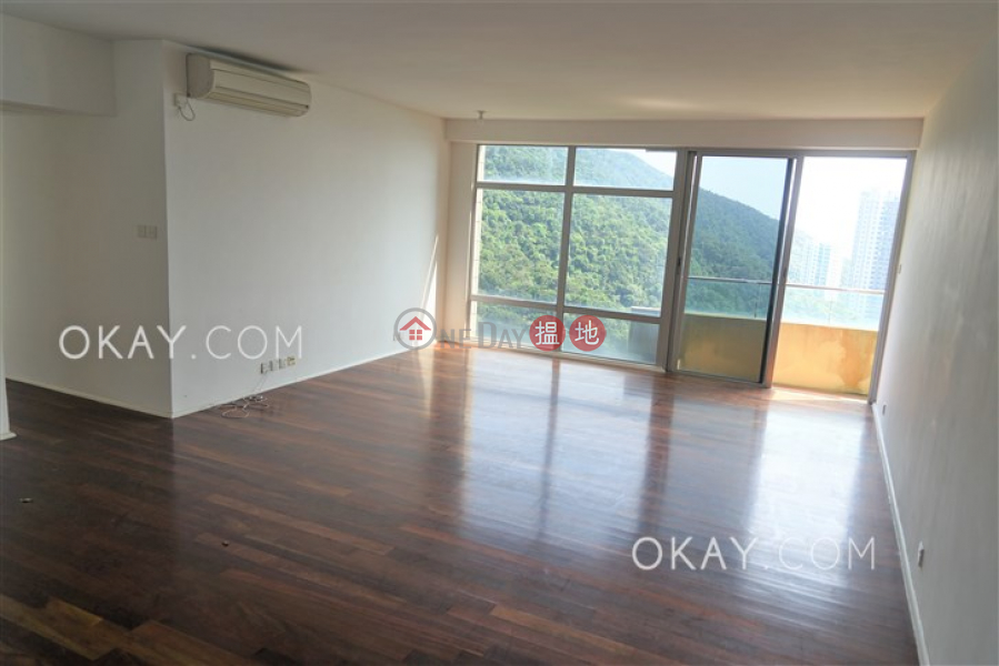 Efficient 3 bedroom with sea views, balcony   Rental   The Rozlyn The Rozlyn Rental Listings