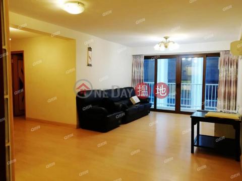 Block 4 Phoenix Court | 3 bedroom Low Floor Flat for Rent|Block 4 Phoenix Court(Block 4 Phoenix Court)Rental Listings (XGGD776400173)_0