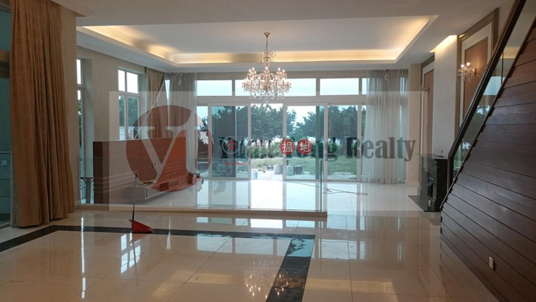 貝沙灣,貝沙徑洋房全棟大廈|住宅|出售樓盤HK$ 3.8億