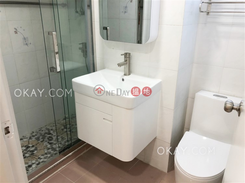 Golden Fair Mansion, Low | Residential | Rental Listings HK$ 42,000/ month
