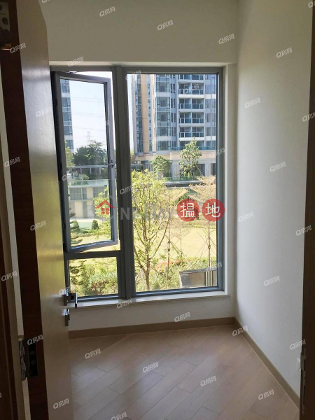 Property Search Hong Kong | OneDay | Residential, Sales Listings Park Circle | 2 bedroom Low Floor Flat for Sale