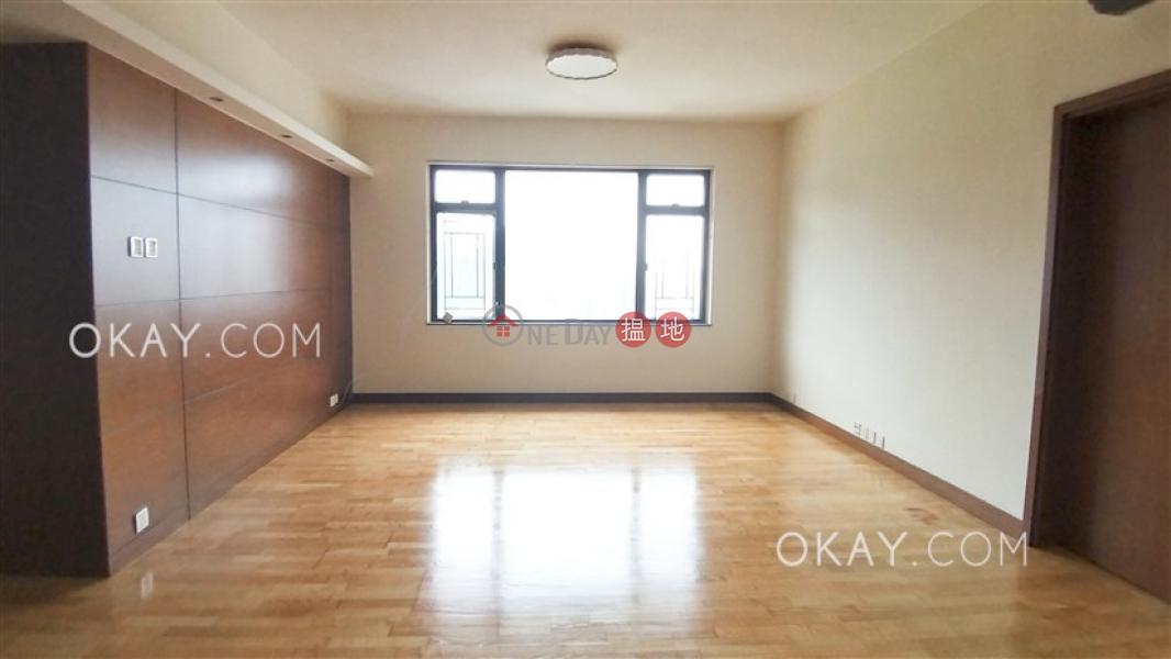 Efficient 3 bed on high floor with racecourse views | Rental, 10 Broadwood Road | Wan Chai District Hong Kong | Rental, HK$ 60,000/ month
