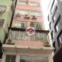 普仁街2號 (2 Po Yan Street) 中區|搵地(OneDay)(4)