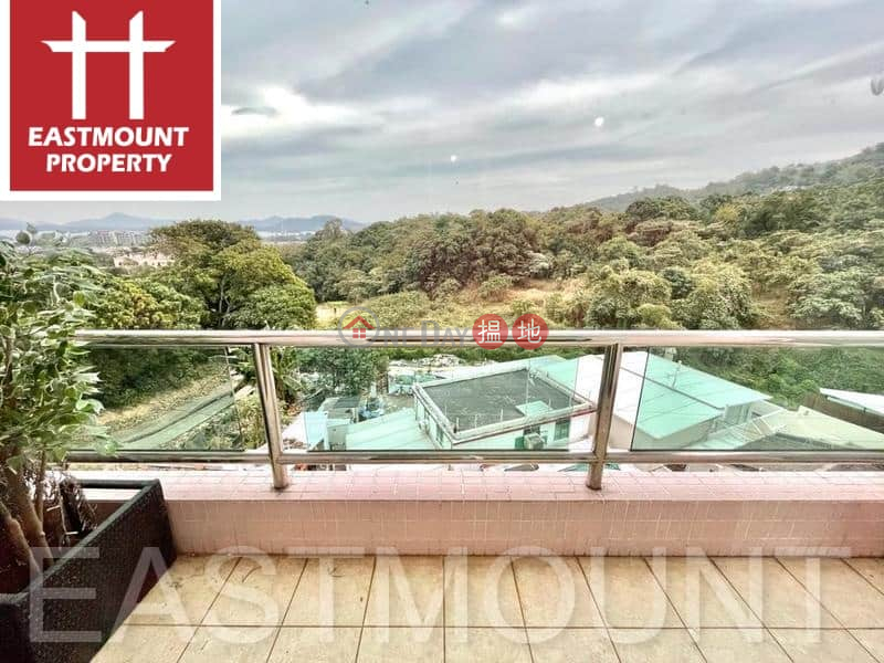 Sai Kung Village House | Property For Rent or Lease in Nam Shan 南山-2/F with roof | Property ID:1869 | The Yosemite Village House 豪山美庭村屋 Rental Listings