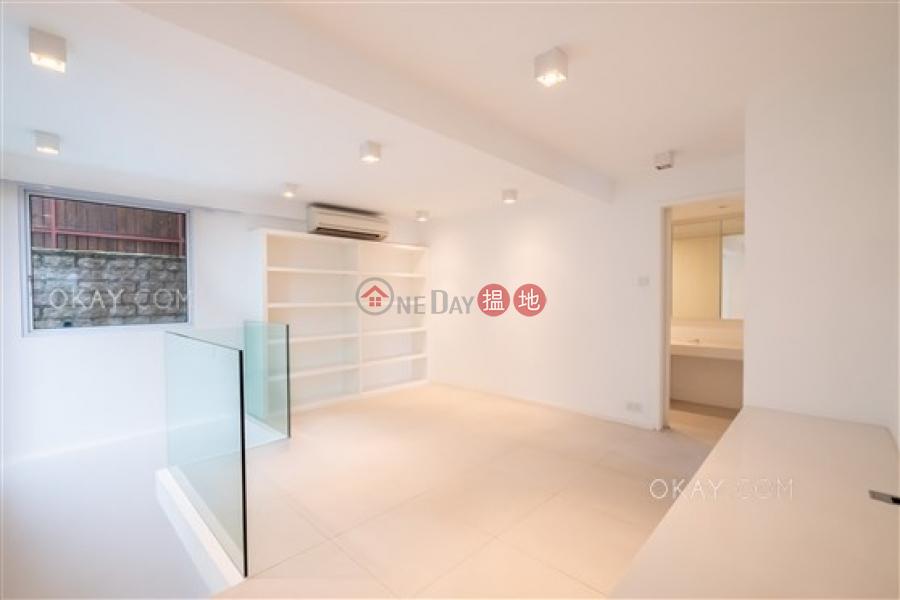4房3廁,海景,連車位,露台《大坑口村出售單位》大坑口 | 西貢香港出售|HK$ 2,250萬