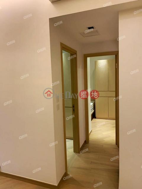 Upper West | 2 bedroom Mid Floor Flat for Sale|Upper West(Upper West)Sales Listings (XGJL826300129)_0